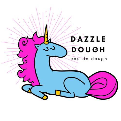 DAZZLE DOUGH